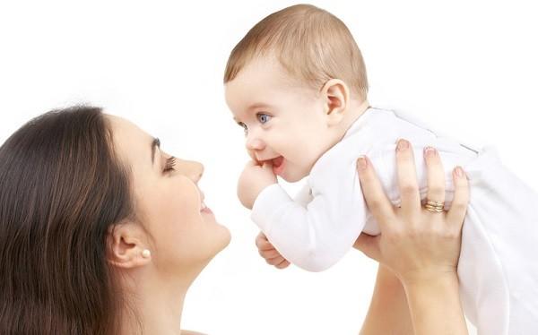 anne-ve-bebek