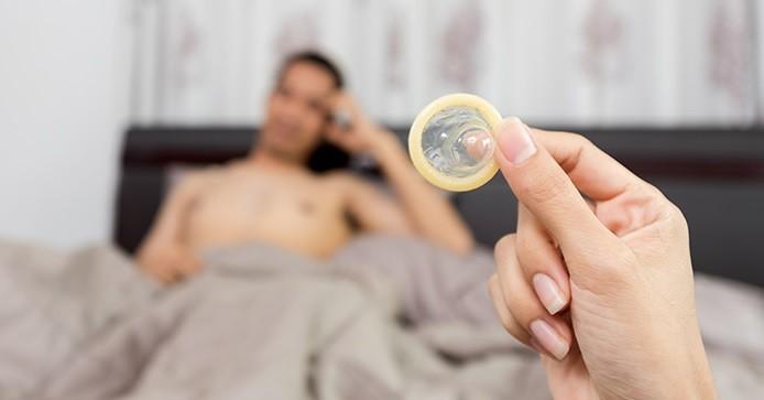 cinsel yolla bulaşan hastalıklar nelerdir