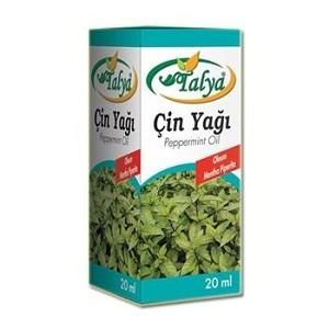 cin-yagi