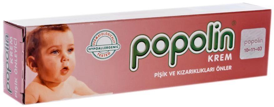 popolin-pisik-kremi