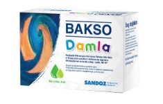 bakso-damla
