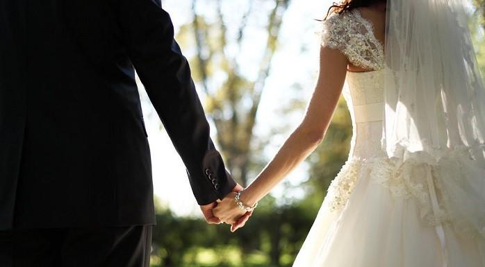 akraba-evliligi