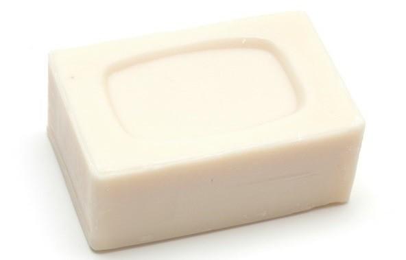 esek-sutlu-sabun