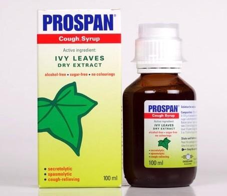 prospan-surup-hedera-helix-folium