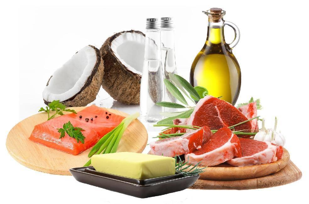 ketojenik-diyet-listesi