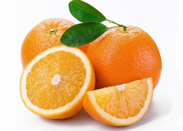orange-600x450