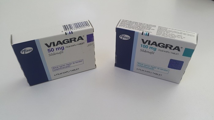 viagra-50-mg-ve-100-mg-tablet