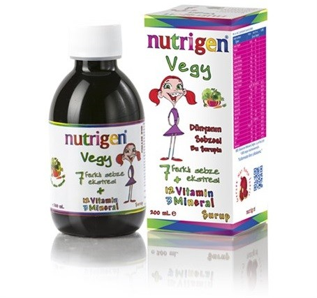 nutrigen-vegy-surup