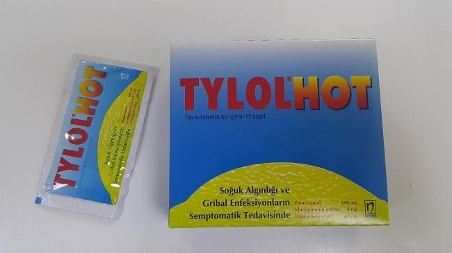 tylolhot-grip-ve-soguk-alginligi-ilaci