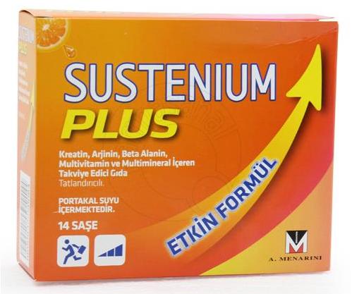 sustenium-plus-sase