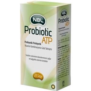 nbl-probiyotik-atp-sase