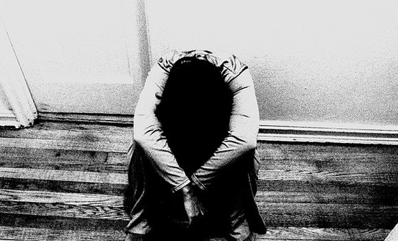 Posttravmatik Stres Bozukluğu Nedir?