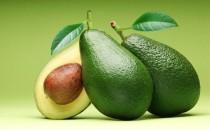Avokado'nun Faydaları