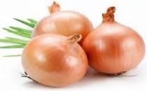 Soğan'ın Sağlığa Faydaları