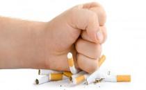 Sigaradan Nasıl Kurtulabiliriz?