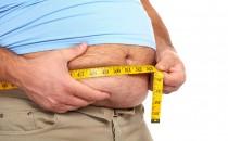 Obezite Nedir? Obezite Nedenleri