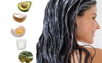 Saç Bakımı ve Sağlığı