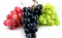 Resveratrol Nedir? Sağlığa Faydaları Nelerdir?
