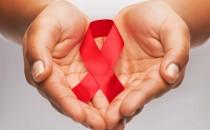 AIDS Hastalığı Nedir? AIDS'ten Nasıl Korunulur?
