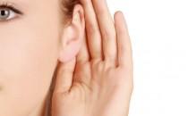 Kulak Çınlaması Nedenleri