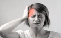 Migrende Koenzim Q10 ve Balık Yağının Etkisi