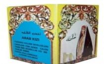 Arap Kızı Kremi Nedir? Ne İşe Yarar?