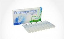 Enterogermina Nedir? Ne İşe Yarar?