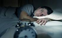 Sağlıklı Uyku İçin Neler Yapılmalıdır?