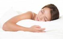 Aşırı Uykunun Zararı Var Mıdır?