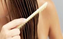 Argan yağı ile saç bakımı nasıl yapılır?