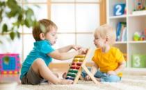 Bebeğin Zeki Olması İçin Neler Yapılabilir?
