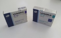 Viagra nasıl kullanılır? Etkisi ne zaman başlar?
