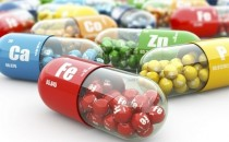 Kimler Vitamin ve Mineral Kullanmalı?
