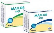 Maflor saşe nedir? Ne için kullanılır?