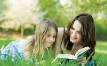 Anne Çocuk Eğitimi Nasıl Olmalı?