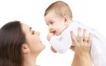 Anne Çocuk İlişkisinde Kritik Dönemler