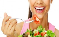 Diyet İle İlgili Yanlış Bilinenler