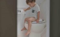 Çocuklara Gece Tuvalet Eğitimi Nasıl Verilmelidir?
