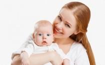 Sağlıklı Bir Bebek Yetiştirmek