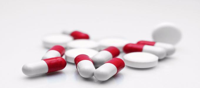 Gereksiz antibiyotik kullanımı ve zararları