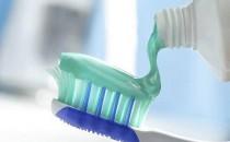 Diş Macunlarında Bu Maddeler Varsa Dikkat!
