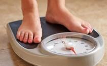 Evde veya İşte Günde 500 Kalori Yakmanın 10 Yolu