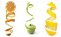 Meyve ve Sebze Kabuklarının Hiç Bilinmeyen Faydaları
