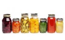 Probiyotik nedir, faydaları nelerdir, hangi gıdalar probiyotiktir?