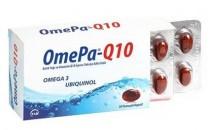 Omepa Q10 nedir? Ne için kullanılır?